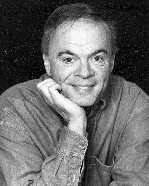 Jim Orr