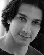 Michael Murnoch