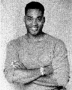 Terence Kelley